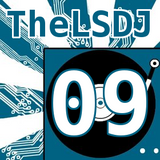 TheLSDJ Weekly Mix 9