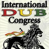 International Dub Congress in Tübingen - Germany