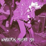 Wangedrag Mixtape #304