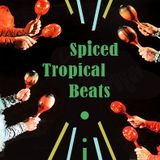 Spiced Tropical beats