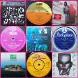 Car Boot Vinyl Diaries Episode 14