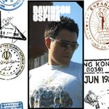 Davidson Ospina DJ Set