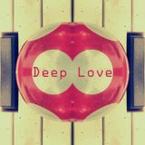 [Deep Love Session] -Desh Mix-