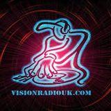 2.2.16 UK GARAGE 2 STEP CLASSICS VISIONRADIOUK STEVE STRITTON