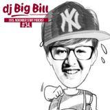November Start Podcast 34