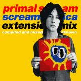 PRIMAL SCREAM Screamadelica Extension Mix