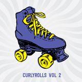 curlyrolls mixtape vol2