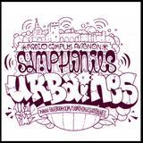 Symphonies Urbaines - Saison#3 Episode 28 // Radio Campus Avignon - 21/04/2014