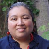 Interview with new Arts Council for Long Beach ED, Griselda Suarez
