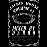 Jackin House Vol 2 [DARBO]