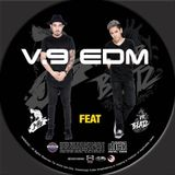 EDM V.9 Jeffy Feat.DR.Beatz