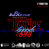 Trance-PodCast.ep698.(17.7.19)