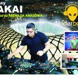 PODCAST PISTA.COM - DJ NAKAI (10-06-2014) www.underbeats.com