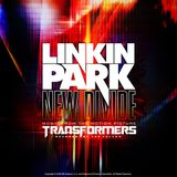 Linkin Park - New Divide (Infinite Faction Remix)