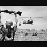 Vietnam: The Ten Thousand Day War. Part 3