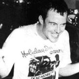 Jello Biafra Vs Deadsilence Syndicate = Chris The Poet Mix 2012