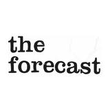 The Forecast: February 2017 — London Grammar; Sleaford Mods; Bonobo…