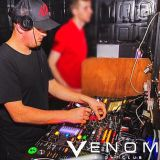 VIP EDITION | INSTAGRAM @ALEXMILESUK
