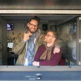 The Do!! You!!! Breakfast Show w/ Charlie Bones & Jack Rollo - 25th January 2015