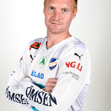 Veikkausliiga 2016 - IFK Mariehamn & Jani Lyyski
