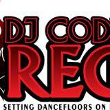 DJ Code Red 2018