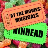 At The Movies: Musicals