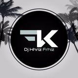 La Temperatura Minimix DJ KRHIZ FRHIZ