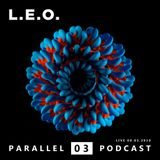 Parallel Podcast # 03