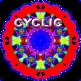 cyclic-gost-half hour mix