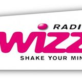 Twizz Club radioshow september 2013