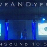 GrooveANDyes [Live 10.5.14] @ TechSound