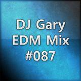 EDM Mix #087