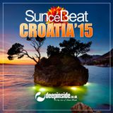 SUNcéBEAT CROATIA 2015 by DEEPINSIDE