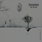 Genuine - Guest Mix #5 by Basil