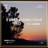 Deep Connection - Special Classics