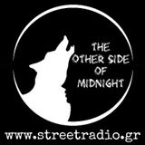 """The other side of midnight"" Jun 21st 2015"