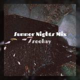 Summer Nights Mix