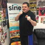 Sine FM Sports Hour 13.09.18