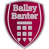 Ballsy Banter - Dat Deadline Day