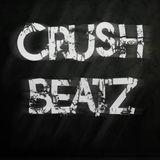 BassHouse 2017 (CrushBeatz Mix)