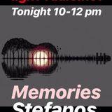 memories light radio net 25 9 2019
