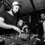Bay FM Guest Mix 06 October 2016