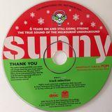 Sunny 2003-12-27 PQM
