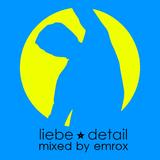 Liebe*Detail Labelmix