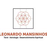 Leonardo Mansinhos SUPERPROFILE