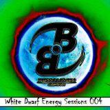 Marco B. & Bojan B. White Dwarf Energy Sessions 004