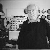 Oscillations Radio Show #127 - Francis Dhomont