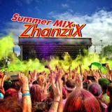 Zhanzix Summer Mix #1
