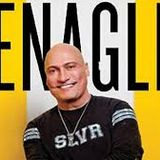 DANNY TENAGLIA live on metrodance, buenos aires argentina 31.03.2002