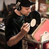 DJ Shadow - Remixes